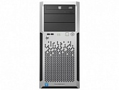 HP ProLiant ML350e Gen8 v2