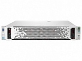 HP ProLiant DL560 Gen8