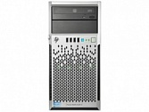 HP ProLiant ML310e Gen8 v2