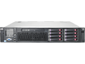 HP Integrity rx2800 i2